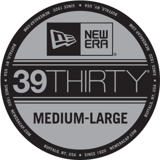 39thirty | New Era | Martí México