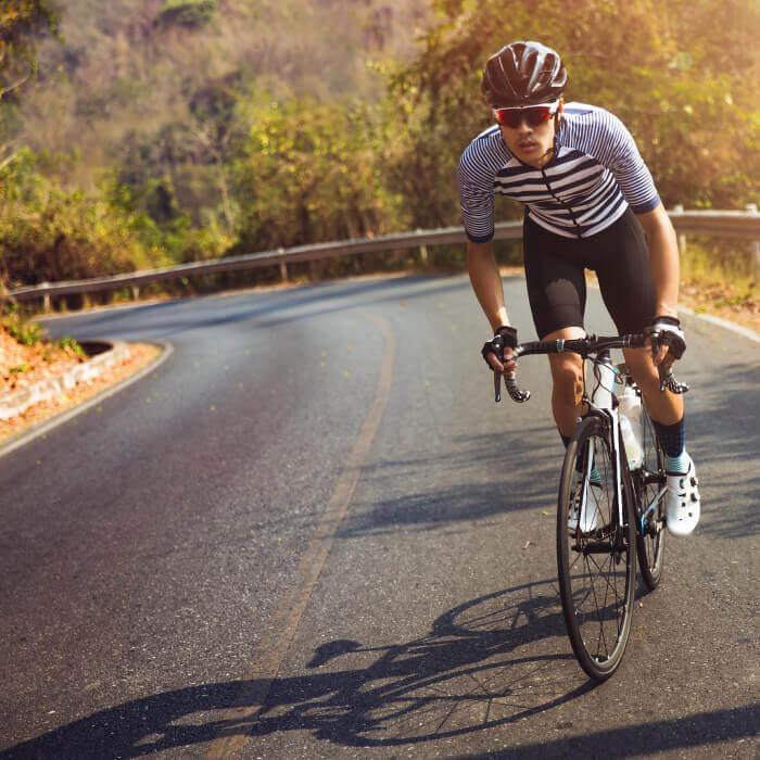 2e2b2b4b67 Ciclismo | Martí® México | Tienda deportiva en línea