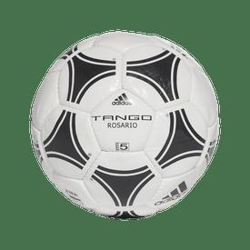 Balon-Adidas-Futbol-Tango-Rosario
