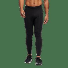 Pantalon-Adidas-Correr-Response