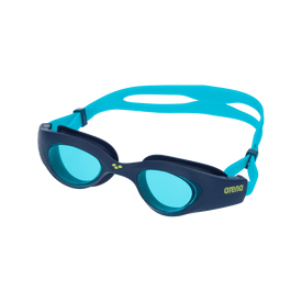 Goggles-Arena-Natacion-The-One-Niño