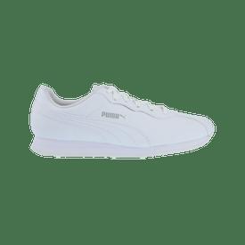 Zapato-Puma-Casual-Turin-II-Niño