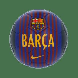 Balon-Nike-Futbol-FC-Barcelona-Prestige