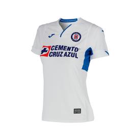 Jersey-Joma-Futbol-Cruz-Azul-Visita-Fan-18-19-Mujer