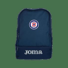 Mochila-Joma-Futbol-Cruz-Azul-18-19