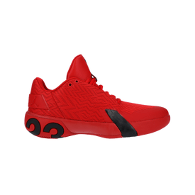 Zapato-Jordan-Basquetbol-Ultra-Fly-3