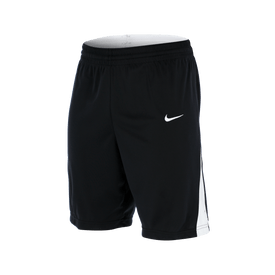 Short-Nike-Basquetbol-National