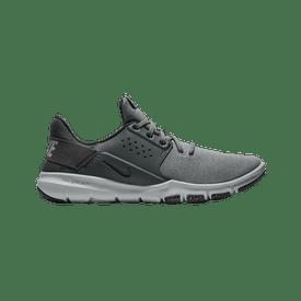 Zapato-Nike-Fitness-Flex-Control-3