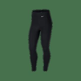Malla-Nike-Fitness-Victory-Mujer