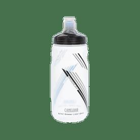 Botella-Camelbak-Ciclismo-Podium