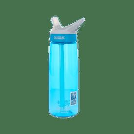 Botella-Camelbak-Ciclismo-Edy