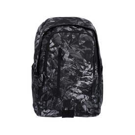 Mochila-Nike-Fitness-All-Access-Soleday