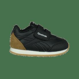 Zapato-Reebok-Casual-Royal-CLJOG-2-KC-Bebe