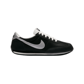Zapato-Nike-Casual-Oceania-Textile-Mujer