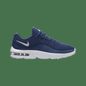 Zapato-Nike-Correr-Air-Max-Advantage-2