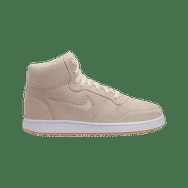 Zapato-Nike-Casual-Ebernon-Mid-Premium-Mujer