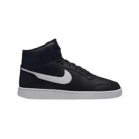 Zapato-Nike-Casual-Ebernon-Mid