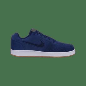 Zapato-Nike-Casual-Ebernon-Low-Premium