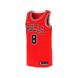 Jersey-Nike-NBA-Lauri-Markkanen-Icon-Edition-Swingman