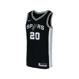 Jersey-Nike-NBA-San-Antonio-Spurs-Icon-Edition-Swingman