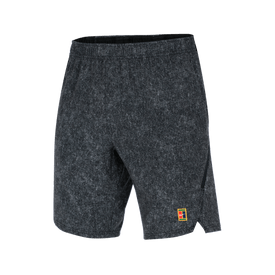 Short-Nike-Tenis-Court-Flex-Ace