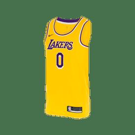 Jersey-Nike-NBA-Los-Angeles-Lakers-Kyle-Kuzma