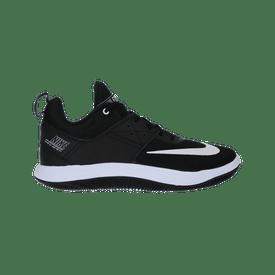 Zapato-Nike-Basquetbol-Fly-By-Low-II
