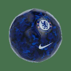 Balon-Nike-Futbol-FC-Chelsea-Supporters