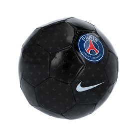 Balon-Nike-Futbol-FC-Paris-Saint-Germain-Supporters
