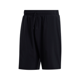 Short-Adidas-Tenis-Club-Stretch-Woven-9-inch