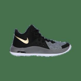 Zapato-Nike-Basquetbol-Air-Versitile