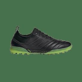Zapato-Adidas-Futbol-Copa-19.1-TF