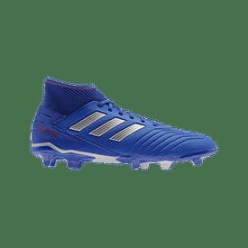 Zapato-Adidas-Futbol-Predator-19.3-FG-Clears