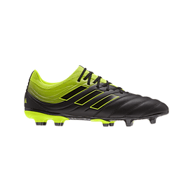 Zapato-Adidas-Futbol-Copa--FG