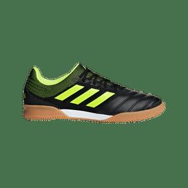 Zapato-Adidas-Futbol-Copa-IC