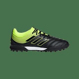 Zapato-Adidas-Futbol-Copa-TF