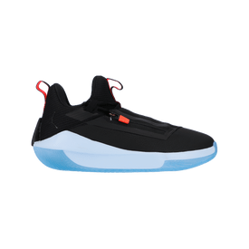 Zapato-Jordan-Basquetbol-Jumpman-Hustle