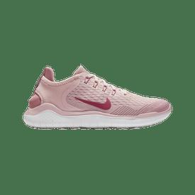 Zapato-Nike-Correr-Free-2018-Mujer
