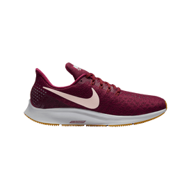 Zapato-Nike-Correr-Air-Zoom-Pegasus-35-Mujer