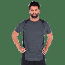 Playera-Under-Armour-Fitness-MK2