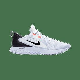 Zapato-Nike-Correr-Rebel-React-Mujer
