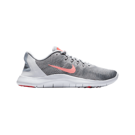 Zapato-Nike-Correr-Flex-18-Mujer
