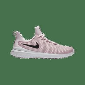Zapato-Nike-Correr-Renew-Rival-Mujer