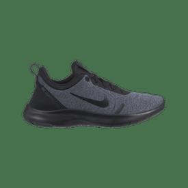 Zapato-Nike-Correr-Flex-Experience-8-Mujer