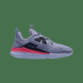 Zapato-Nike-correr--Renew-Arena-Mujer