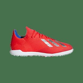 Zapato-Adidas-Futbol-X-18.3-IC