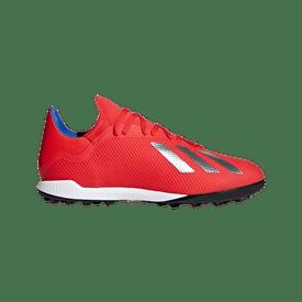 Zapato-Adidas-Futbol-X-18.3-TF