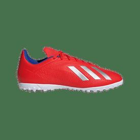 Zapato-Adidas-Futbol-X-18.4-TF