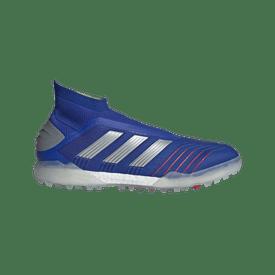 Zapato-Adidas-Futbol-Predator-19-TF