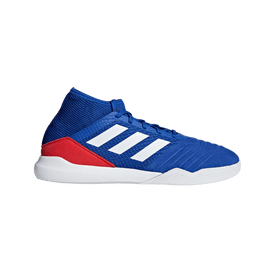 Zapato-Adidas-Futbol-Predator-IC